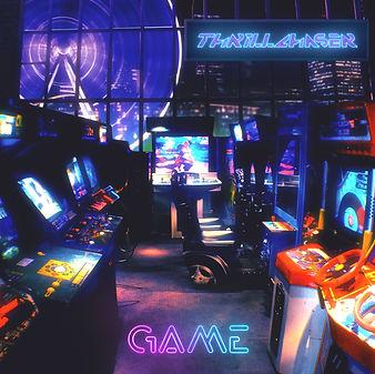 game_v2.jpg