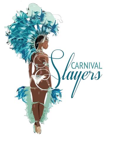 Carnival-Slayers-transparent.png