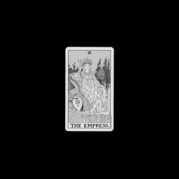 cards004.jpg