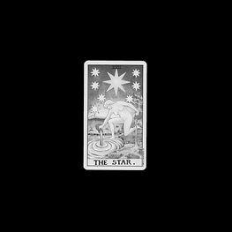 cards005.jpg
