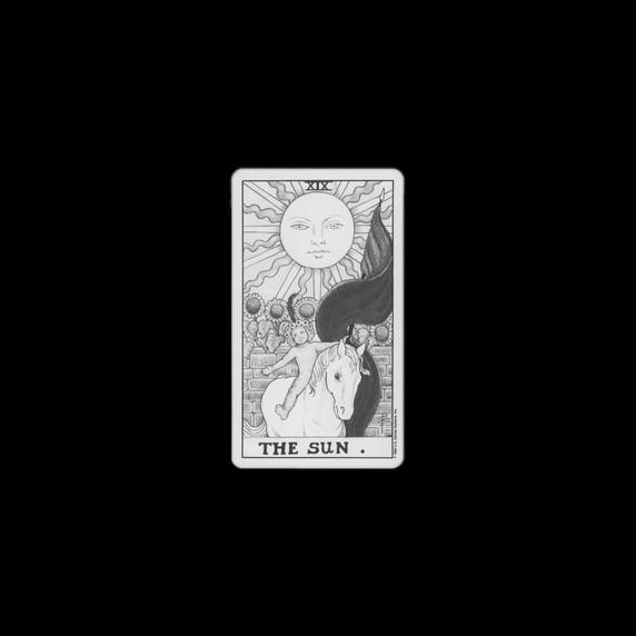 cards-sunBW.jpg