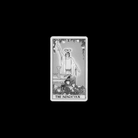 cards003.jpg