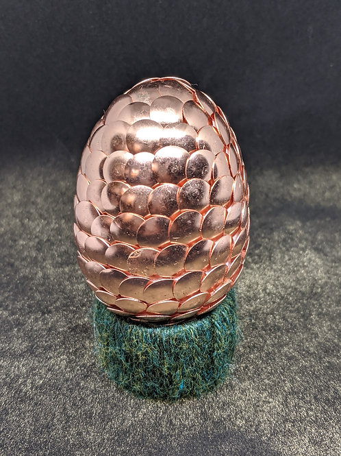 Dragon Eggs - Small