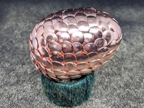Dragon Egg - Large