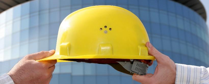 ¿Cómo realizar la transición de OHSAS 18001 a ISO 45001?