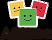 Logo-Ask-Me-letrasnegras.png
