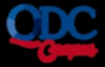 Logo_QDCcampus.png