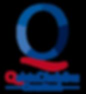 Logo-QDC.png