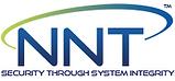 nnt-logo.png