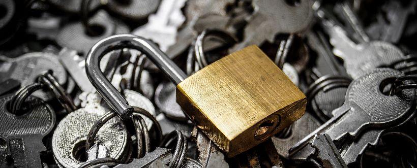 ISO 27001: ¿Qué beneficios nos aporta implantar esta norma?