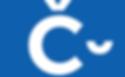 Coronavirus logo-Azul_Mesa de trabajo 1