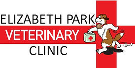 Elizabth Park Veterinary Clinic