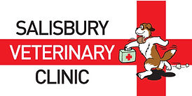 Modbury Veterinary Clinic