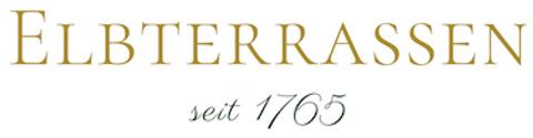 Elbterrassen Logo Ausschnitt.png