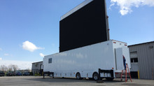 Industry Largest Screen Trailer: Now Available!