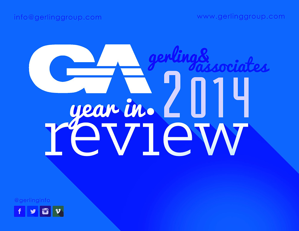 year-in-review-banner-2014-blue.jpg