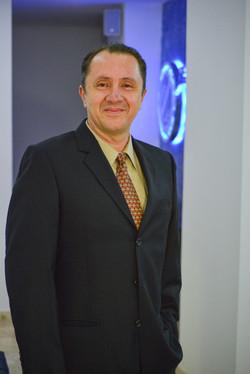 Dr. Manuel Pérez Lanz