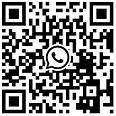 WAPP 0586752008.png