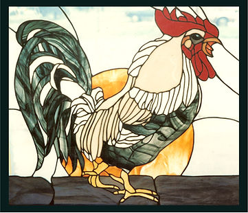 65-rooster page.jpg