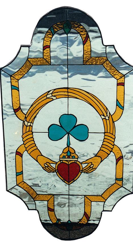 Claddagh Irish symbol.jpg