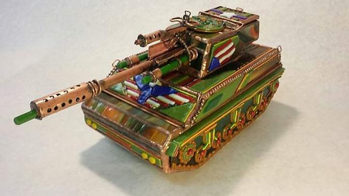 Army tank treasure box.jpg