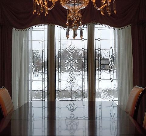 60-karahalios dining room page.jpg