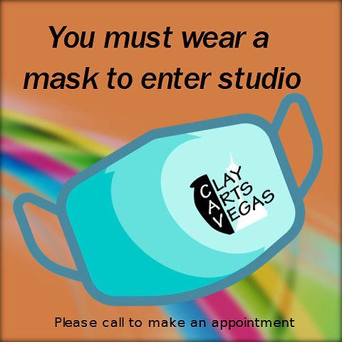 mask-request2.jpg