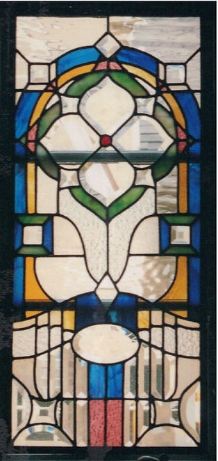 Celtic window.jpg