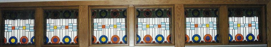 Akar 6 kitchen windows.jpg
