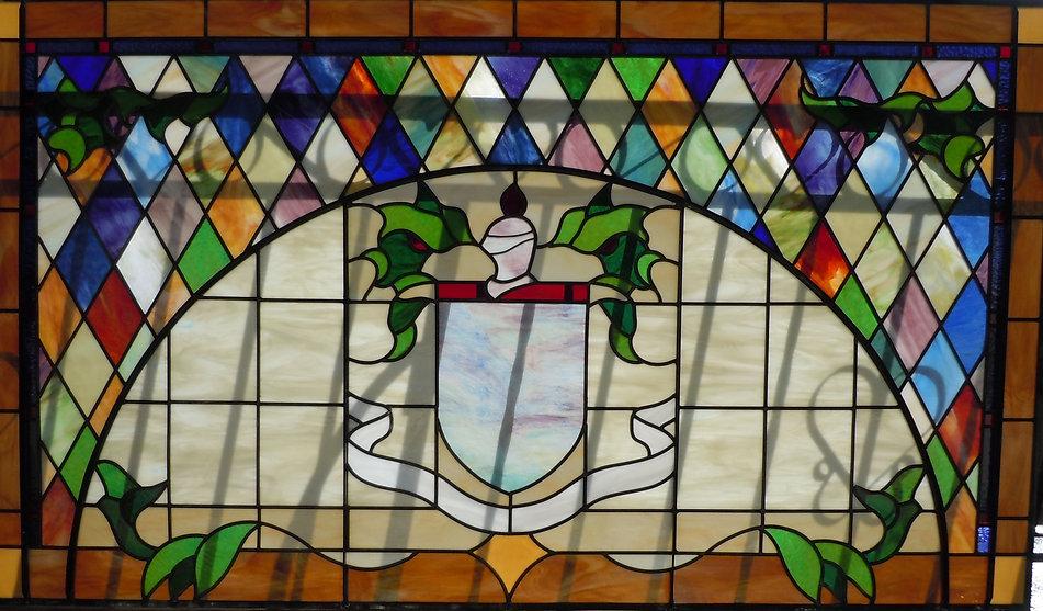 O'Brien Tudor bar window.jpg