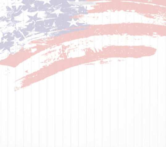 American flag background.jpg