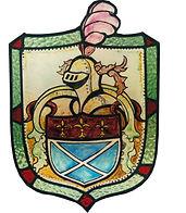 Heraldry shield.jpg
