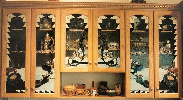 Southwest Cabinets