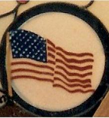 flag mini.jpg