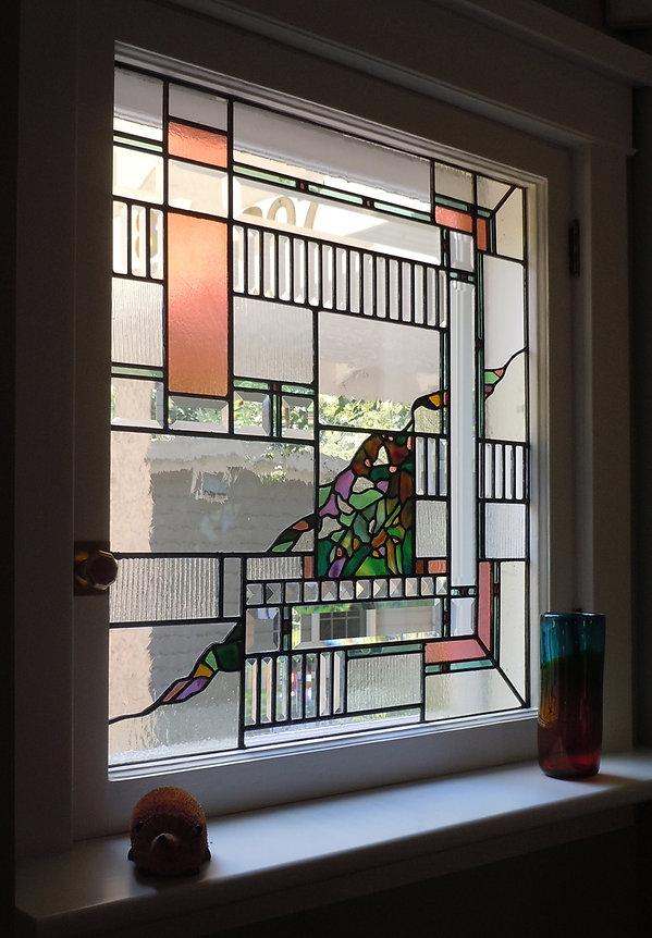 kawalek windows 031.jpg