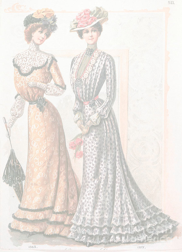 victorian ladies background image.jpg
