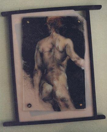 Fused nude2.jpg