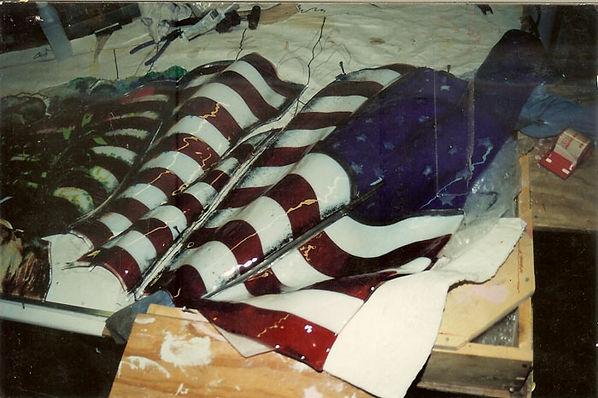 fused flag fabrication #1.jpg
