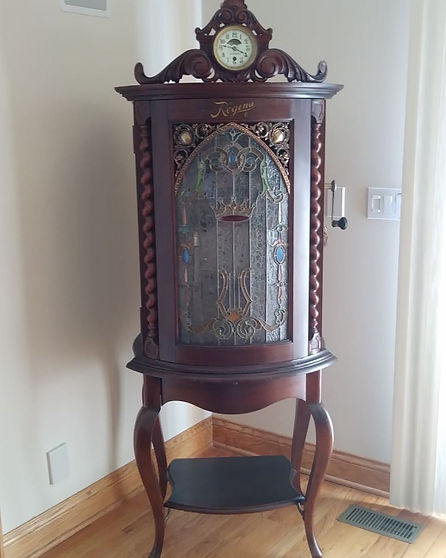 Regina Corona Cabinet.jpg