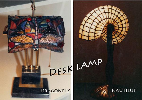 desk lamps.jpg