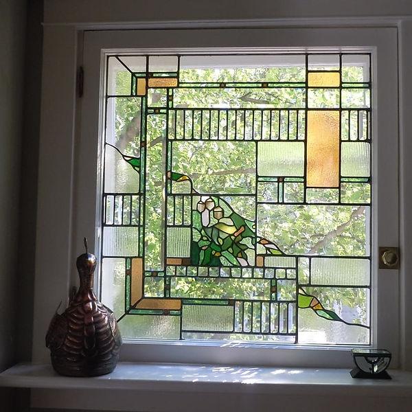 Acorns prairie window.jpg