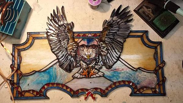 fused eagle .jpg