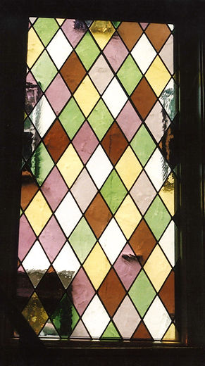 Tudor window colorful.jpg