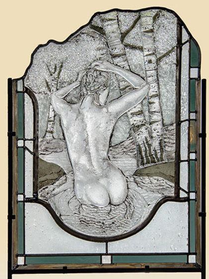 fused nude lady.jpg