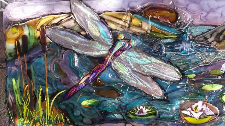 fused dragonfly detail.jpg