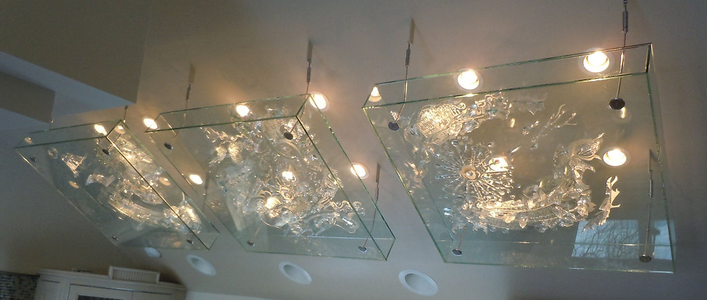 pauga ceiling boxes.jpg
