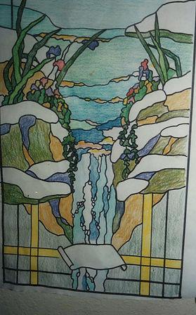 Waterfall church detail drawing.jpg