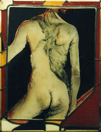 Fused nude.jpg