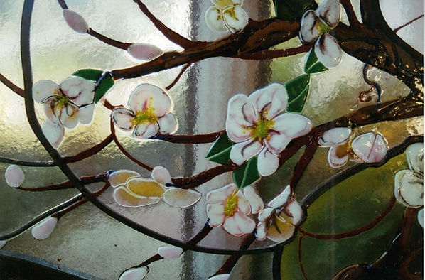 apple blossoms detail.jpg