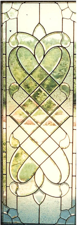 Large French Beveled Door Panel.jpg